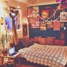 how to make your bedroom cozy 6 simple decor ideas to make your small bedroom seem bigger shemazing