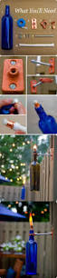 best 25 bottle tiki torch diy ideas on pinterest bottle torch