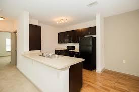apartment simple river crossing apartments savannah ga luxury