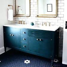 blue bathroom decor ideas bathroom decor ideas blue and brown black white towel fresh