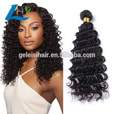 types of crochet hair different types of curly weave hair natural crochet hair extension