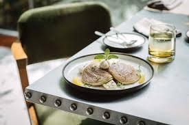 cuisine bistro trading post bistro deli ส ข มว ท ห องอาหารสไตล