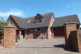 4 bedroom house for sale in shrubbery close coast road berrow ta8