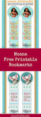 birthday party planner template 253 best moana polynesian party images on pinterest birthday you can add it as a moana party favor to a moana birthday party
