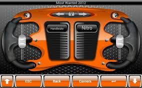 steering wheel for pc demo android apps on google play