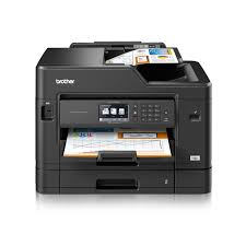 printers u0026 multi functions for home brother singapore