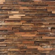 Nuvelle Laminate Flooring Nuvelle Deco Strips Antique 3 8 In X 7 3 4 In Wide X 47 1 4 In