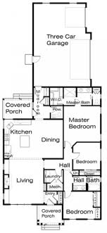house plans with kitchen in front cottage house plan emerson 30 108 flr2 kitchen in front of plans