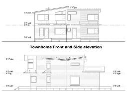 floor plans for eco friendly homes thesouvlakihouse com
