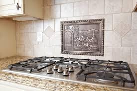 backsplash ideas interesting discount ceramic tile 75 kitchen backsplash ideas for 2018 tile glass metal etc stove