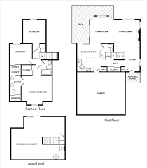 attached 2 car garage plans attached garage plans home design ideas and pictures