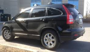 tires for 2011 honda crv 2012 crv tires to fit in the wheel well page 4