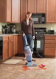 Kitchen Floor Cleaner by Hoover Floormate Hard Floor Cleaner Walmart Com