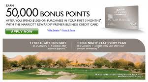 Rewards Business Credit Cards Top Business Credit Card Sign Up Bonus Offers U2013 The Points Guy