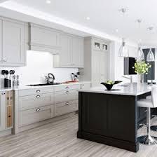painting kitchen cabinets ireland noyeks newmans kitchens door range