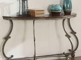 sofa coffee tables wonderful wooden coffee tables designs all