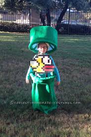 scuba diver halloween costume cool flappy bird costume bird costume flappy bird and halloween