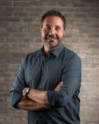 Corporate Photography Calgary Corporate Photography Jose Soriano