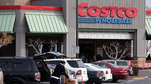 Wildfire Chicago Yelp by Costco Membership Fee Increase Takes Effect Thursday Nbc Chicago
