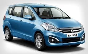 honda car 7 seater 7 seater cars in india ndtv carandbike