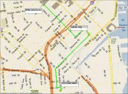Ri Map 350 Rhode Island Shuttle Schedule