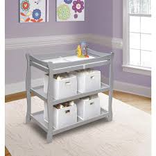 Koala Kare Changing Tables Koala Kare Commercial Baby Changing Table Rs Floral Design The