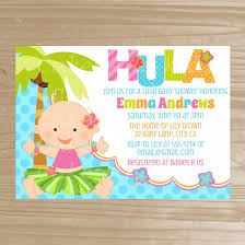 baby shower lunch invitation wording theme baby shower brunch invitations