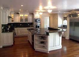 white kitchen with black island white kitchen island caruba info