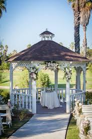 wedding venues orange county ca st regis monarch beach wedding orange county wedding venues country club receptions