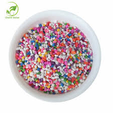 aliexpress com buy 100g pack colorful stones multi color small