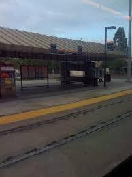 47th Street station