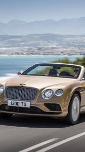 bentley concept car 2015 hd background bentley continental gt convertible luxury car