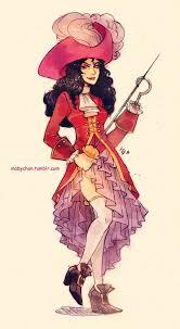 Red Shirt Halloween Costume 25 Captain Hook Costume Ideas Kid Costumes