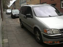 opel sintra 2 2 16v 1997 opel sintra 3 0 v6 cdx related infomation specifications