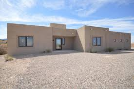 southwestern home homes for sale in placitas nm 87043 venturi realty group