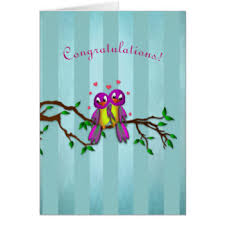 vow renewal cards congratulations vow renewal cards vow renewal greeting cards vow renewal greetings