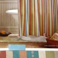 shower curtains at target home design ideas and pictures