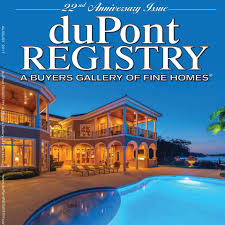 dupont registry a buyers gallery of fine homes home facebook