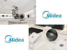 midea a champion chinese home appliance manufacturer locating its