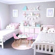girls pink bedroom ideas kids room for girls girl bedroom ideas find this pin and more on kid
