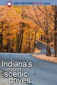Indiana natural attractions images Best 25 indiana ideas indianapolis parks jpg