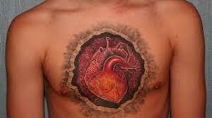 Most Creative Tattoo Ideas Best Tattoos Viyoutube Com