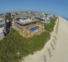 outer banks real estate resources obx listings