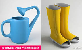 product design 25 and product design ideas by katerina krani
