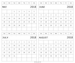 printable calendar 2018 august printable calendars 2018 august gidiye redformapolitica co
