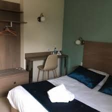 chambre de commerce salon de provence hôtel à salon de provence meilleur tarif garanti sur brithotel fr