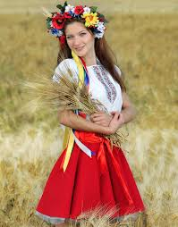 russian traditional clothing for costume 1 women clothes