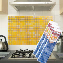 Home Decor Online Sales Large Kitchen Wall Tiles Online Large Kitchen Wall Tiles For Sale