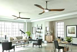 ceiling fan for dining room living room fan light dining room ceiling fans with lights best