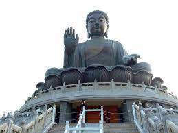 Buddha Home Decor Statues by 10 Most Amazing Buddha Statues Around The World Travel